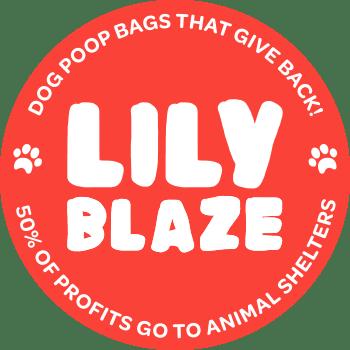 Lily Blaze
